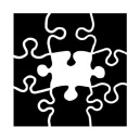 illc_logo