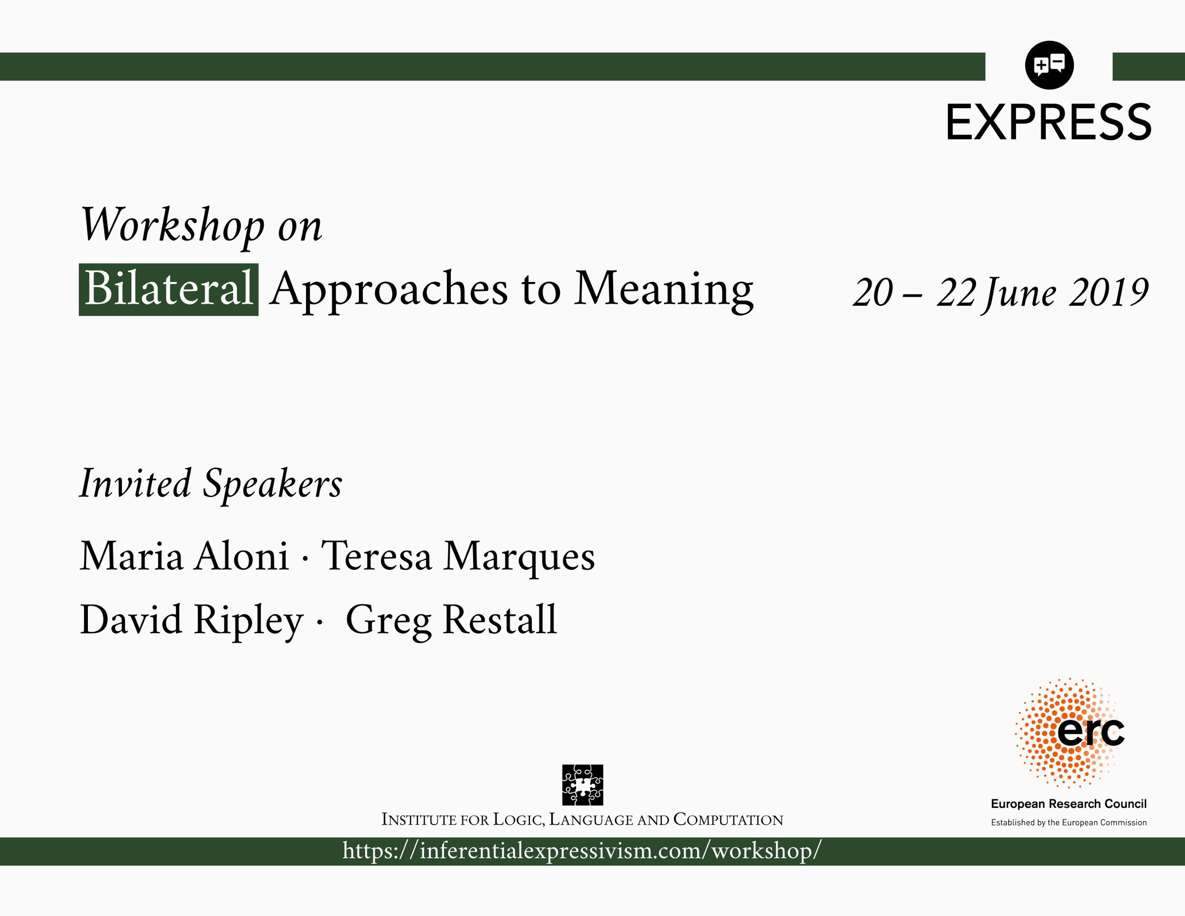 poster_EXPRESS_workshop