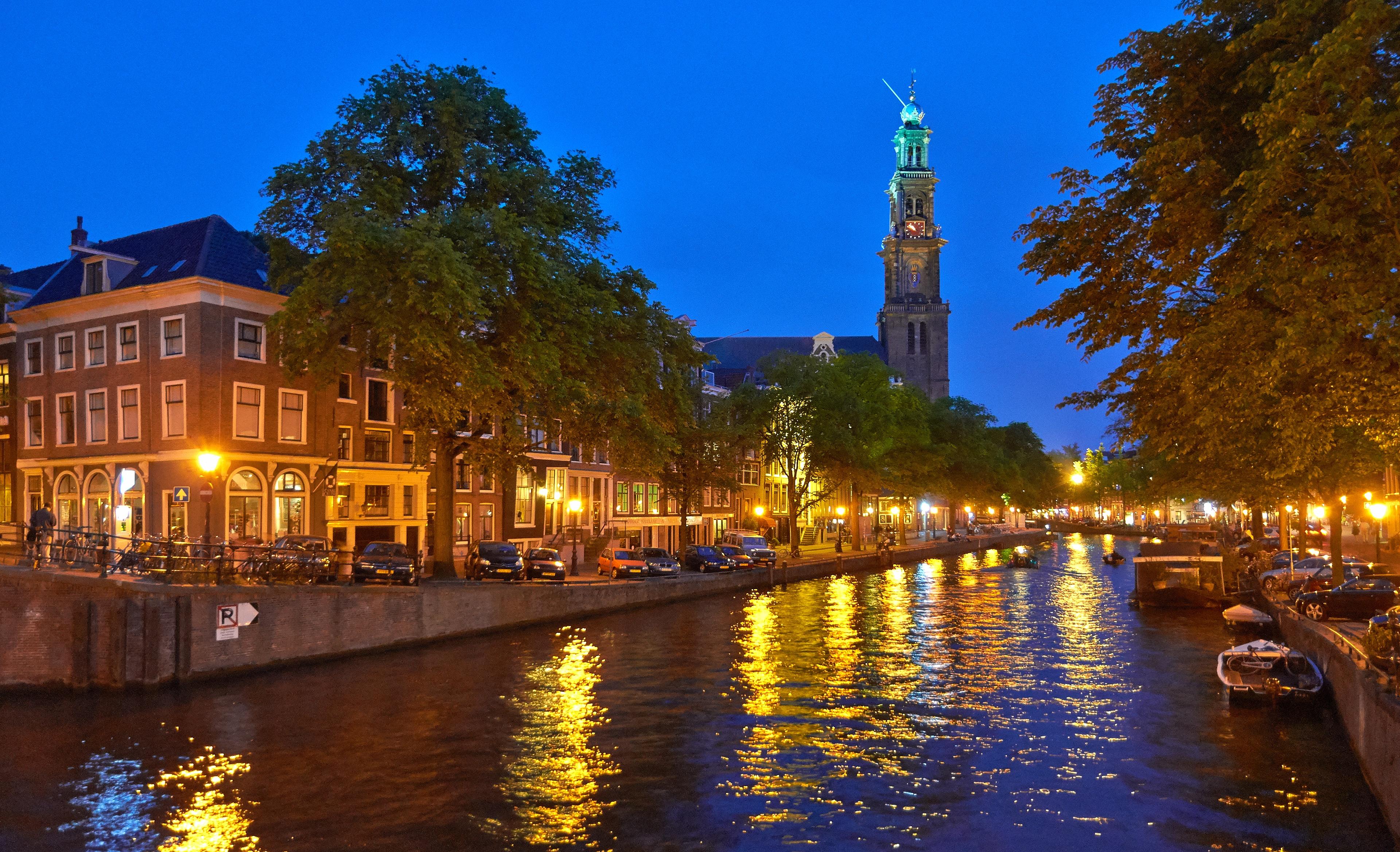 Amsterdam_(5086325695)